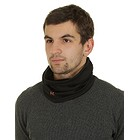 67cc4e67db8 nákrčník The North Face Windwall Neck Gaiter - TNF Black