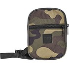 da2fd995f052 bag Converse Poly Cross Body 10003339 - A08 Hodgeman Camo ...