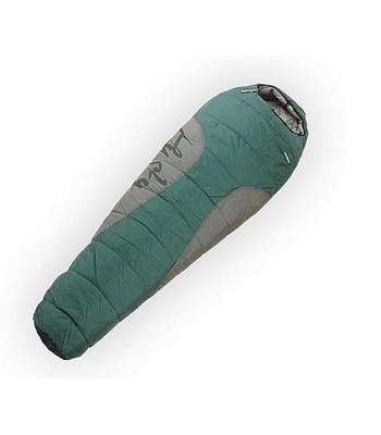 cf9cb7f406 Husky Magnum Sleeping Bag -15 °C - snowboard-online.eu