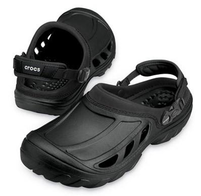 Shoes Blackcomb Crocs Crostrail Shop Blackblack Clog 0nopwk8 Eu dCBErxoeWQ