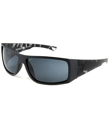 okuliare Quiksilver Transition - Black Camo Gray - snowboard-online.sk cbc72041970