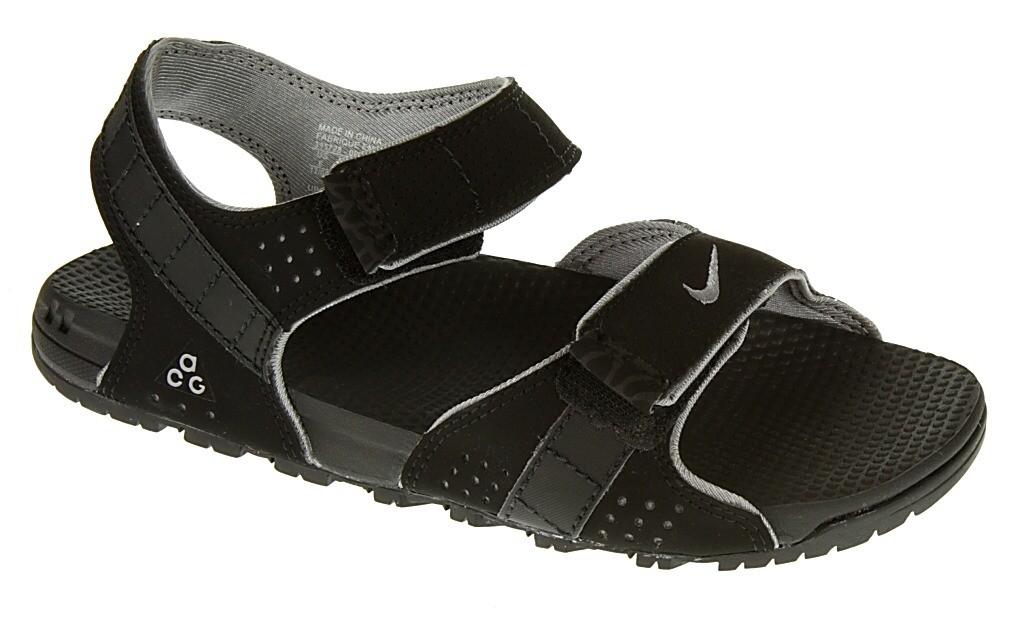 Sandals Snowboard 2 eu Blackmedium Grayblack Online Rayong Nike OkZiTuPX