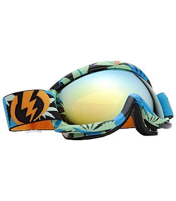 okuliare Electric EG.5s Chrome - Camobis BGDC - snowboard-online.sk 90f33c384f6