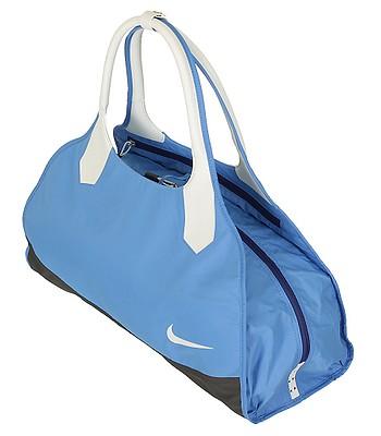 bag Nike Sami 3.0 Standard Club - 444 Vibrant Blue Deep Royal Windchill. No  longer available. c72149e8f5a