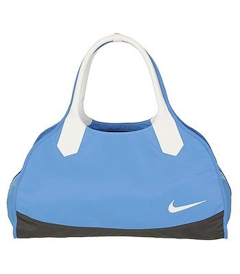 bag Nike Sami 3.0 Standard Club - 444 Vibrant Blue Deep Royal Windchill -  snowboard-online.eu b22e84944a9