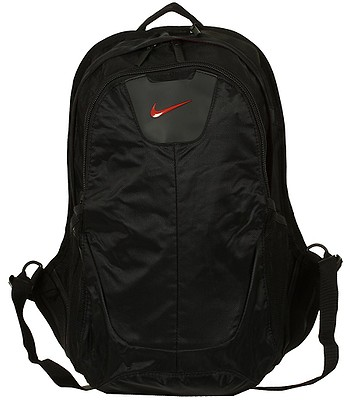 ab46e4b67148 ... plecak Nike Ultimatum Max Air Compact - 010 Black Black Varsity Red -  snowboard-online . ...