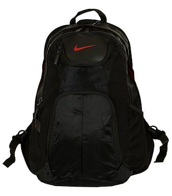 79ea9814f11f ... plecak Nike Ultimatum Max Air Utility - 010 Black Black Varsity Red -  snowboard-online ...