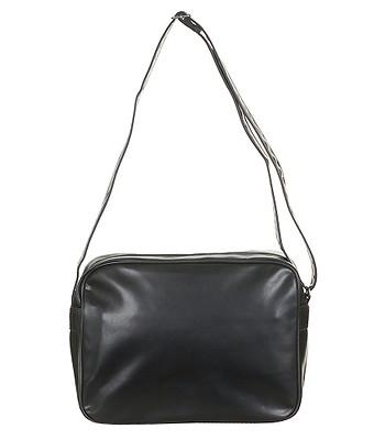 ... taška Adidas AC Airline - BlackMetal Gold. Produkt už nie je dostupný.  cheap for ... 794a1eba3ec30