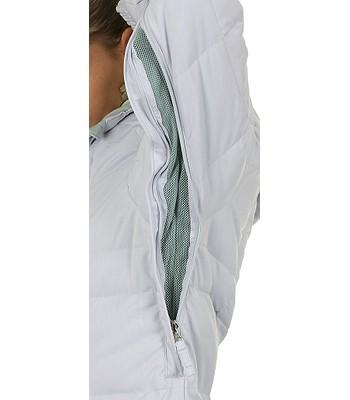 427e3bc587b7 new collection e12fb 2c941 nike 6.0 snow jackets nike 6.0 vashi down ...