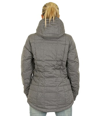 be7e41e8e6a0 jacket Nike 6.0 Vashi Down - 010 Black - snowboard-online.eu