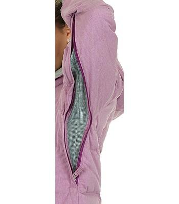 8b1f244af3f2 jacket Nike 6.0 Vashi Down - 555 Bold Berry - snowboard-online.eu