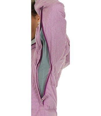 91c52031f784 jacket Nike 6.0 Vashi Down - 555 Bold Berry - snowboard-online.eu