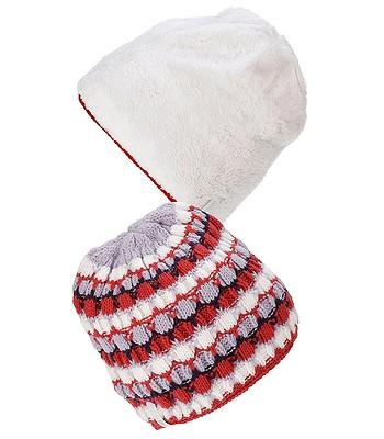 59e1043594f9e7 beanie Burton Black Sheep - Fox Hunt - blackcomb-shop.eu