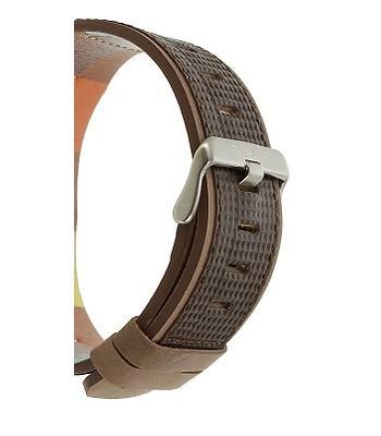 hodinky Quiksilver Brigadier Cuff M146JL - A Brown - snowboard-online.sk 8c5f1b31eb0