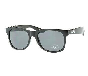 brýle Vans Spicoli 4 Shades - Black