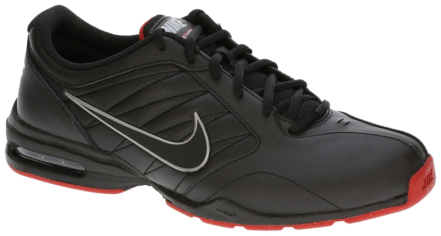 fddc7f08e9 109d7 948c5; germany shoes nike air consolidate black black varsity red  metallic cool gray 2c3bd a3cfa