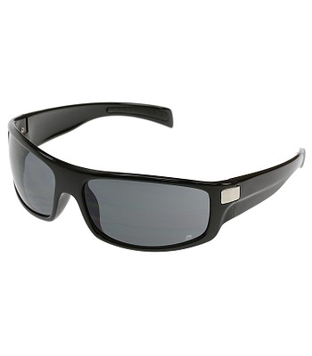 okuliare Alpine Pro 57024990 - Black - snowboard-online.sk de079dd8792