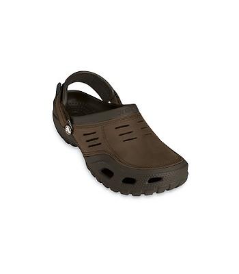 shoes Crocs Yukon Sport - Espresso Espresso. No longer available. c6586bc8e6c