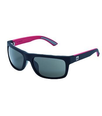6f4d8184d7 Quiksilver Layback Glasses - Black HM Gray - snowboard-online.eu
