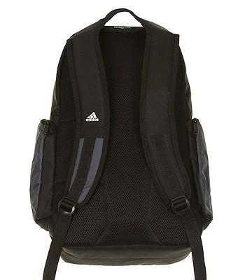 batoh Adidas BP Skate Check - Black Dark Onix White - snowboard-online.sk 508ae73a205ca