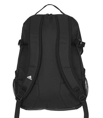 7225e2df42d5 ... backpack Adidas 3S ESS BP - BlackWhite. No longer available. sale  retailer 1ed8c 17580 ...