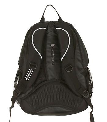 b5de2f04b15 batoh Loap Bolt - Black. Produkt již není dostupný.