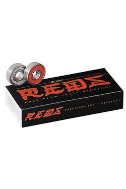 ložiska Bones Reds 8 - Red