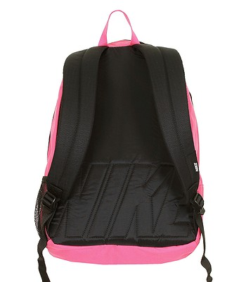 2d72706c7f7c backpack Nike Classic Turf - 643 Pink Flash Black White Lime. No longer  available.