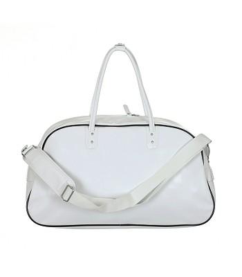 b2449971fc taška Nike Heritage SI Club - 145 White Obsidian Obsidian. Produkt již není  dostupný.