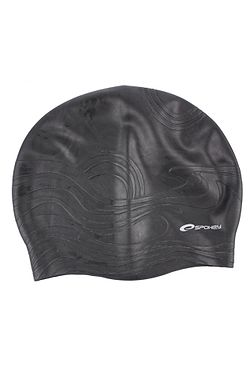 0074fd950 kúpacia čiapka Spokey Shoal - K87465/Black