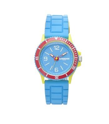 f33989748 hodinky Quiksilver Mini Slam Y045BR - BMUL Assorted - snowboard ...