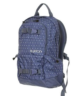 backpack Burton Day Hiker 12 L - Vermeer Dot - snowboard-online.eu fb2c7d7ce3e25
