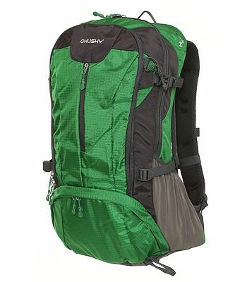 34aeb4cbac batoh Husky Scampy 35 L - Green - snowboard-online.sk