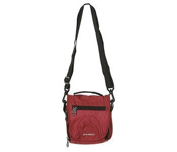 taška Husky Mild 2.5 L - Red