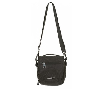 taška Husky Mild 2.5 L - Black