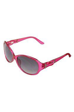 SLNEČNÉ OKULIARE pink - snowboard-online.sk 90675b93915