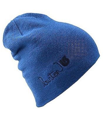 čepice Burton Belle - Deja Blue Blue-Ray  c02cdda032