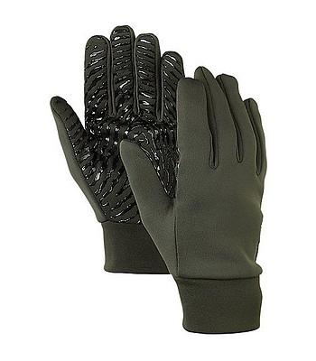 726b217d01b gloves Burton Powerstretch Liner - Keef - snowboard-online.eu
