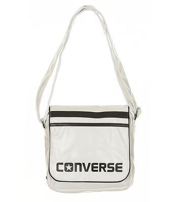 c9bbf3ac0a bag Converse Small Flap Bag Sport 410498 - 096 Optic White -  snowboard-online.eu