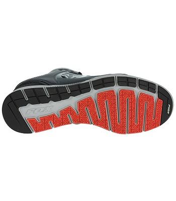 boty Fox Motion-Concept - Black Gray - snowboard-online.cz 1b9b0c5ac3