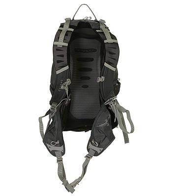 ab8484ccd1 batoh Osprey Manta 28 M L - Silt Gray - batohy-online.cz
