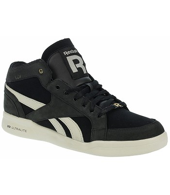 shoes Reebok SL 211 Ultralite - Black Paper White Reebok Brass - snowboard- online.eu 7f791f20f