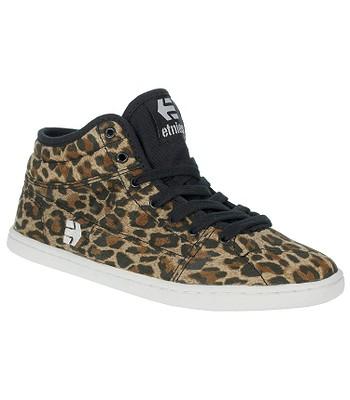 61c09da13df shoes Etnies Senix D Mid - Brown Black - blackcomb-shop.eu