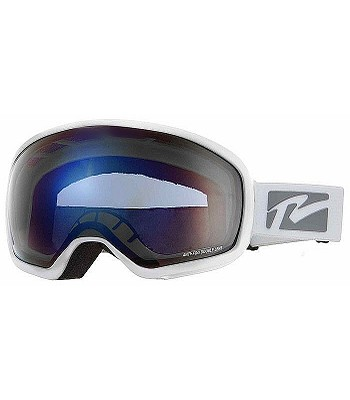 okuliare Relax Wide - HTG36A - snowboard-online.sk c186f30d931
