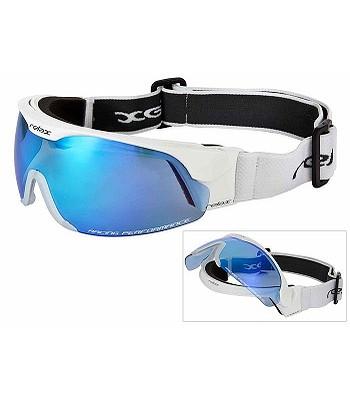 okuliare Relax Cross - HTG34A - snowboard-online.sk da2d36b4c9e