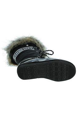 d5845f3ebc ... topánky Tecnica Moon Boot W.E. Monaco - Black