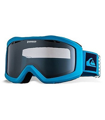okuliare Quiksilver Fenom Mirror - Blue - snowboard-online.sk 2bfda4900e1