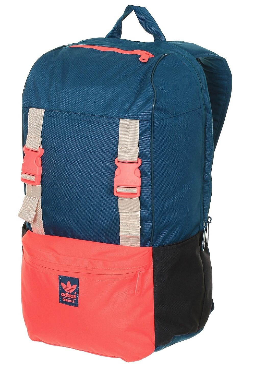 backpack adidas Originals BP Campus Tribe BlueLegend