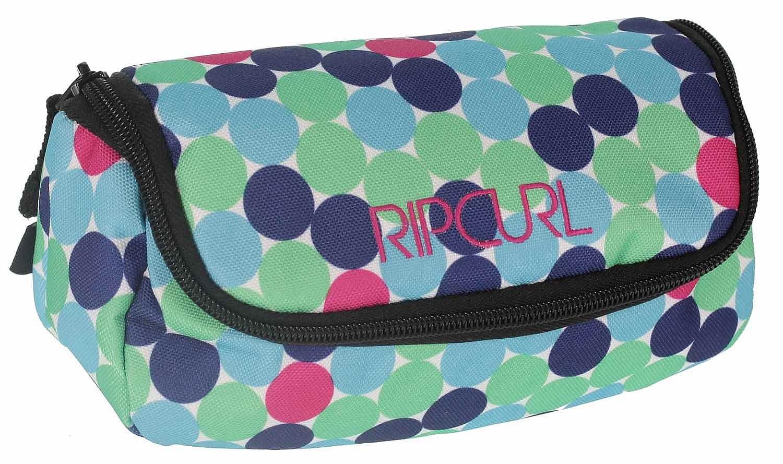 cosmetic bag Rip Curl Kuta Cosmetic - Blueprint