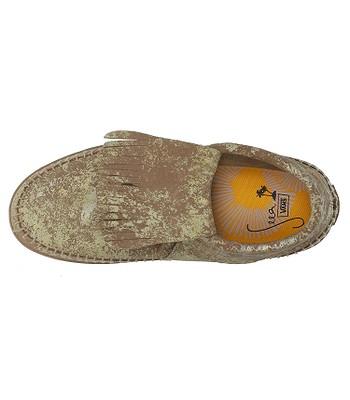 2fecee7994 Vans Mohikan Shoes - Seea Oro - snowboard-online.eu
